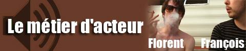 Tag sebastiengirardprojet sur Frenchnerd Fan Club Bann-actor