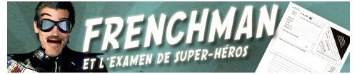 bann-frenchmanEP02S02.jpg