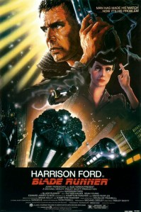 blade_runner2-copie-1.jpg