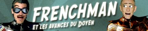 bann-frenchmanS02EP04.jpg