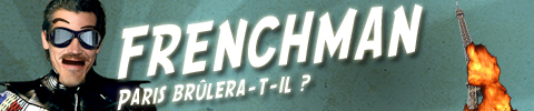 bann-frenchmanS02EP05.jpg
