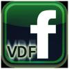 facebook-logo VDFv2