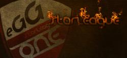 1Starleague