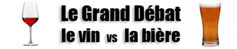 bann-granddebat-EP24.jpg