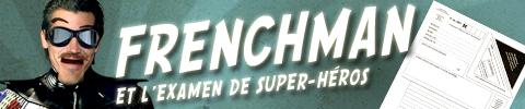 bann frenchmanEP02S02