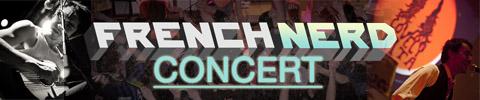 bann-concert.jpg