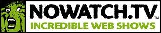 nowatch-logo