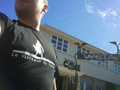 VDF-Weta-2.jpg