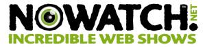 Logo-NoWatchNET-pour-fonds-clairs.jpg
