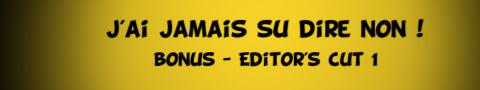 editorscut.jpg