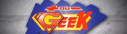 logo-geek