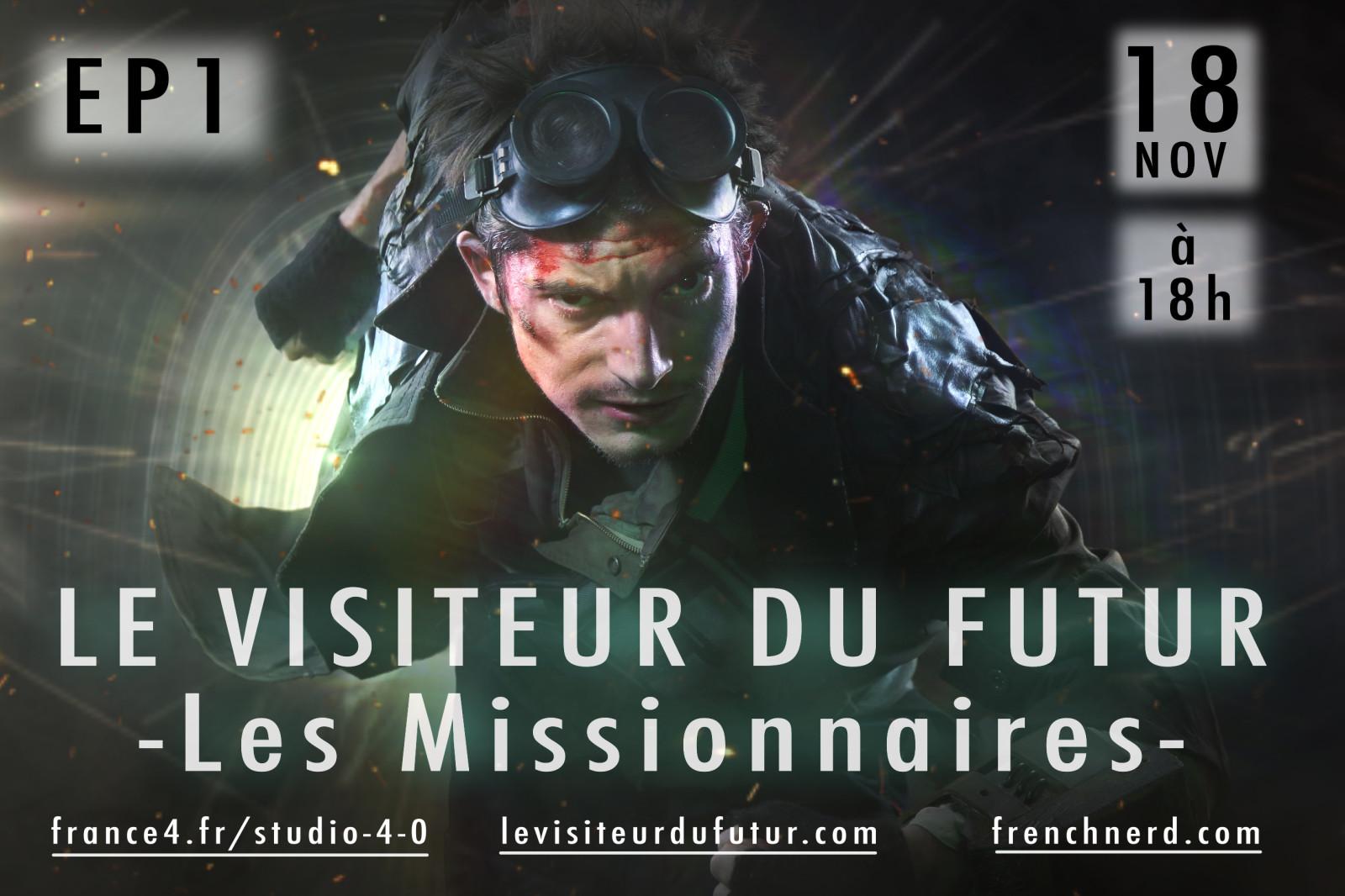 VDF-Missionnaire-Sortie-Ep1.jpg