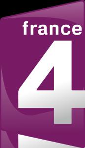 france4-2008.png