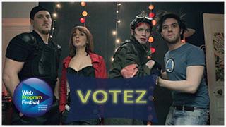 LES-VISITEURS-DU-FUTUR-votezy.jpg