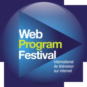 Logo-WebProgram-Festival