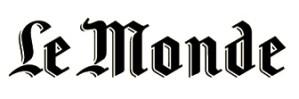 Le-Monde---Logo.jpg