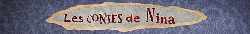 Banniere-Les-contes-de-Nina-Dailymotion.jpg