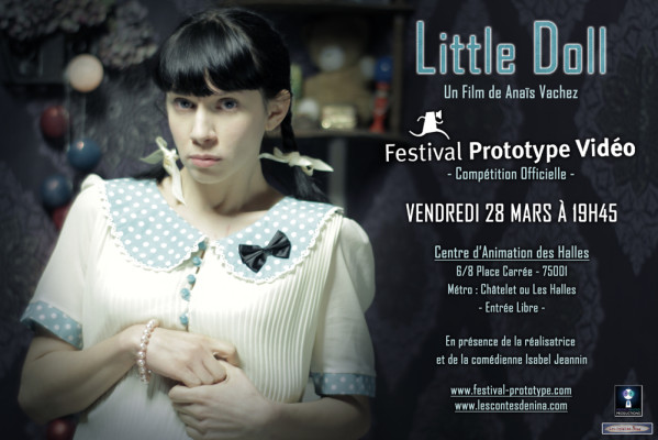 Festival-Prototype-Little-Doll3comp.jpg