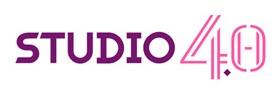 Studio4-0.jpg