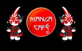 Manga-Cafe-logo-276.jpg