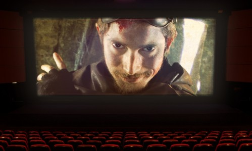 VDF-Cinema.jpg