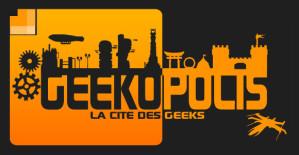geekopolis-logo.jpg