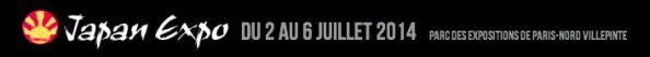 Capture-d-ecran-2014-06-22-a-16.47.21.png