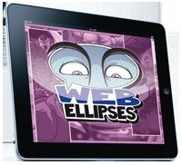 logowebellipses
