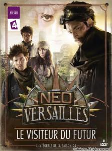 Visiteur-DVD-Neo-Versailles