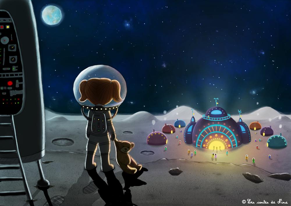 La Petite fille de la lune34DEF_comp