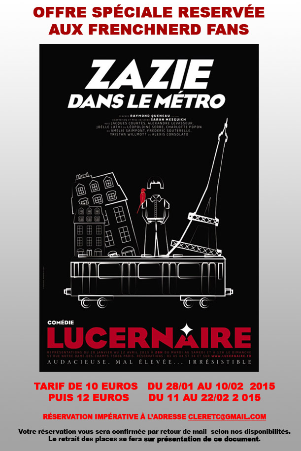 Lucernaire-FRENCHNERDFANS