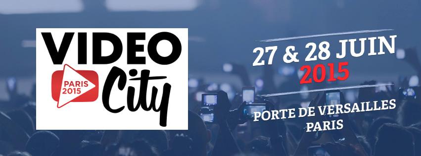 videocity-logo