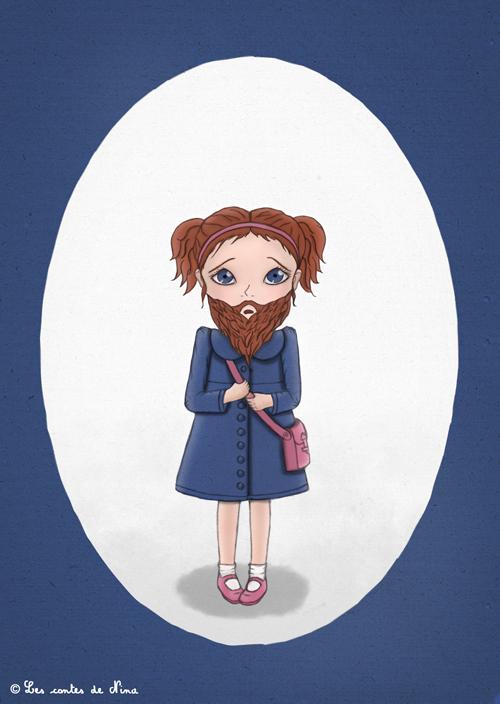 La petite fille à barbe13_500_fb