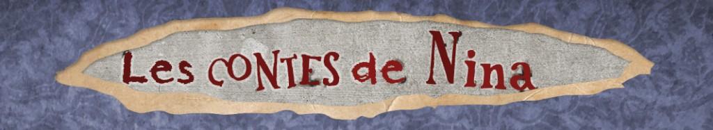 bannière_visuel_def