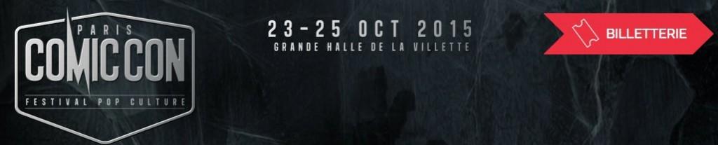 ComicCon-Paris