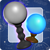 BOK_Icon_512x512