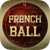 FrenchBall_Icon_Rounded1024