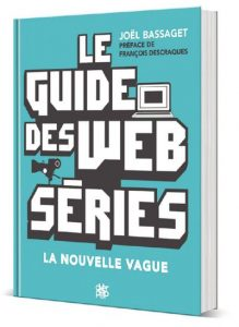 le-guide-des-webseries