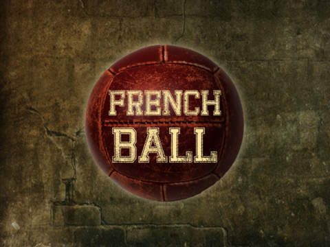 News et informations sur Frenchball - Page 17 Screen480x480